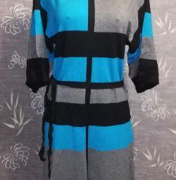 Νέο φόρεμα 48rr