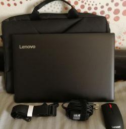 Νέο Notebook Lenovo IdeaPad 330-15ikb, εξαιρετικό