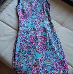 Dress Lily Pulitzer XS-S