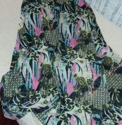 Πώληση φούστα