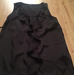 Кофта блуза туніка топ