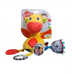 Развивающая игрушка Bright Stars