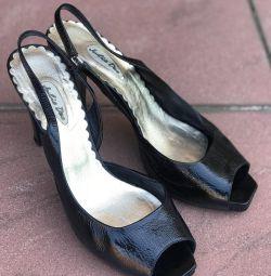Sandale Italia