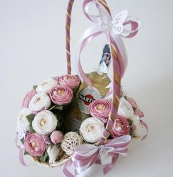 Gift decoration