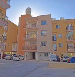 Апартаменти з однією спальнею в Агіос Павлос, Пафос