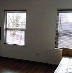 Newly refurbished studio in Willesden Green. DSS accepted.