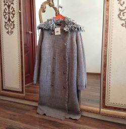 Coat Πολωνία