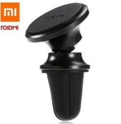 Titularul Xiaomi Roidmi deținător de mașini