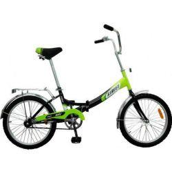Hız bisikleti
