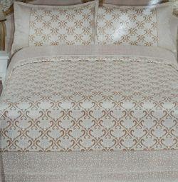 Bedding ?