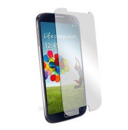 Screen protector ASUS Zenfone 2 Laser ZE550KL Ainy