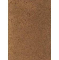 Art tablet, 50 * 70