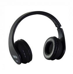 Ανώτερα ακουστικά Bluetooth MyWay