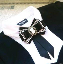 Καρφίτσα γραβάτα