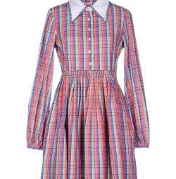 Manoush, original, stylish dress
