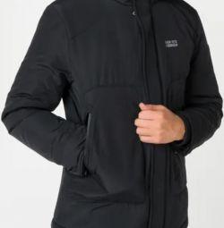Куртка Baon демісезон рр 46-52