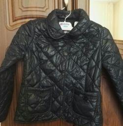 Jacket pentru fata