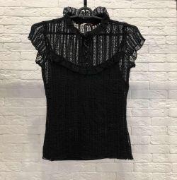 Блузка ожурная Orsay 40-44