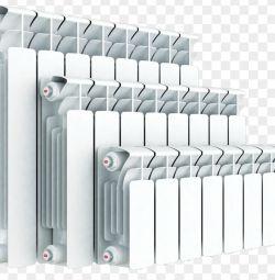 Rifar Radiators