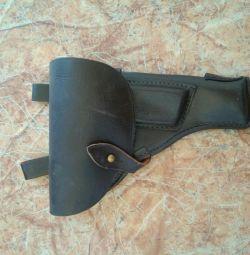 Pistol pentru pistol