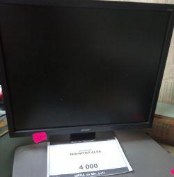 Οθόνη LCD Acer 19