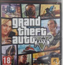 Κορυφαία παιχνίδια PS3