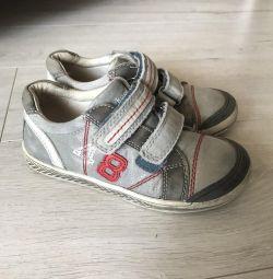 Spor Ayakkabıları Kapika 28 rr