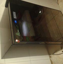 Холодильник для вино