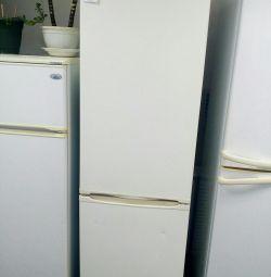 Used Stinol 117ER Refrigerator