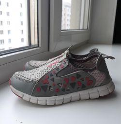 Sneakers 17,5cm