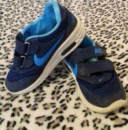Spor Ayakkabılar 28r.