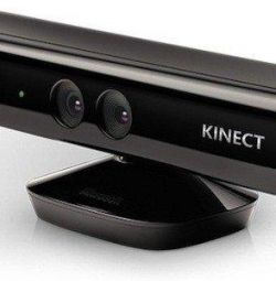 Kinect Xbox 360 / ONE - Ps3 Camera Move