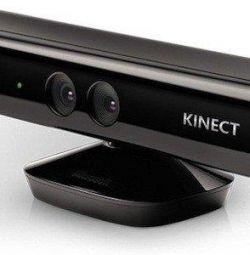Kinect Xbox 360 / ONE - Ps3 Kamera Taşı