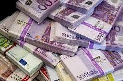 Спеціальні пропозиції та позичайте гроші швидко