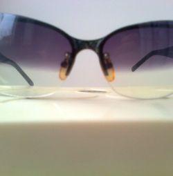 ελαφρά προστατευτικά γυαλιά