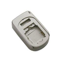 Универсальное зарядное устройство AcmePower