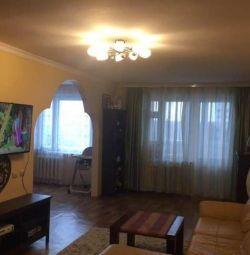 Квартира, 1 кімната, 54 м²