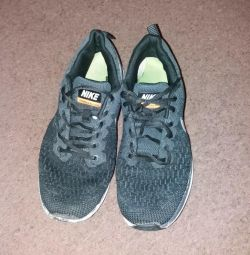 Sneakers p 41