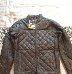 Jachete pentru bărbați, nou
