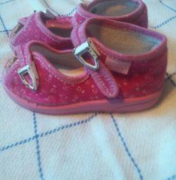 Sandals 22raz