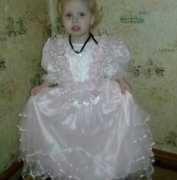 Chic φόρεμα 110-116