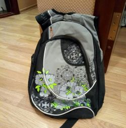 Rucsac Grizzly