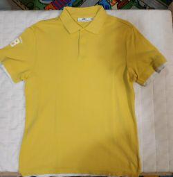 Tricou Polo pentru bărbați