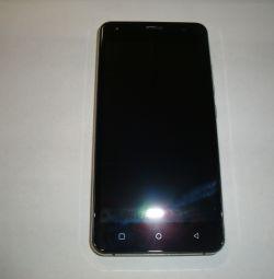 Prestigio Muze X5 LTE - PSP 5518 - επισκευή