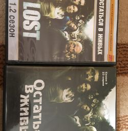 CD DVD discs