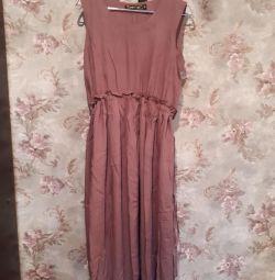 Φόρεμα νέα 48ρ