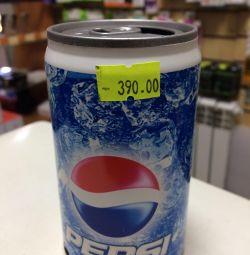 Pepsi Taşınabilir Hoparlör