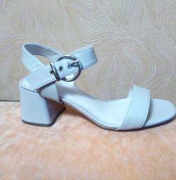 Sandale Ekonika