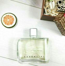 Parfum Nou Lacoste Essential, 50 ml