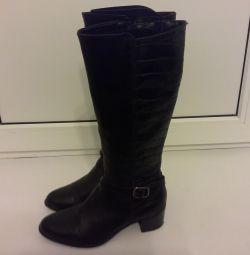 Boots firmă Tamaris (Germania) 38